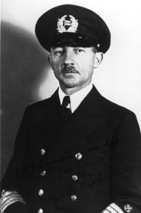 گسٹاو شاچر