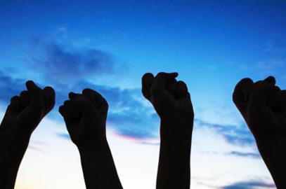 امر بہائی اور انسانی حقوق